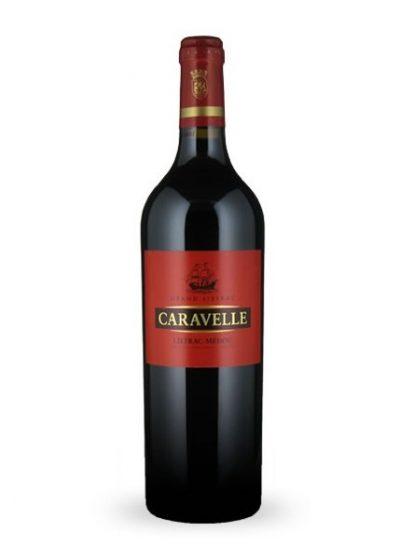 Caravelle Cuvée Prestige