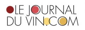 Le Journal du Vin : Pleins feux sur le Médoc !