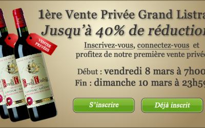 La Vigne Et Le Vin Vins Du Medoc Boutique En Ligne