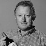 Portraits de viticulteurs