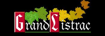 logo-depuis-1935