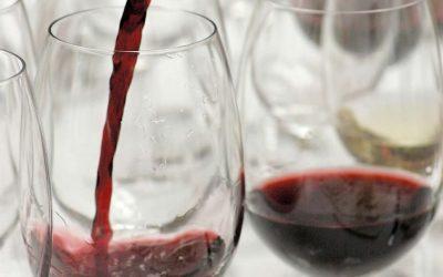 Servir un vin ?
