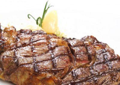 entrecote-viande-grillee-17977-1200-630