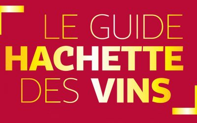 Guide Hachette, c'est quoi ?