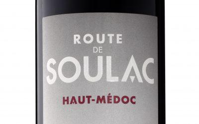 Route de Soulac