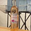 Magnum rosé Route de Soulac